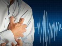 Гипертоническая болезнь сердца с преимущественным поражением сердца • Как вылечить гипертонию